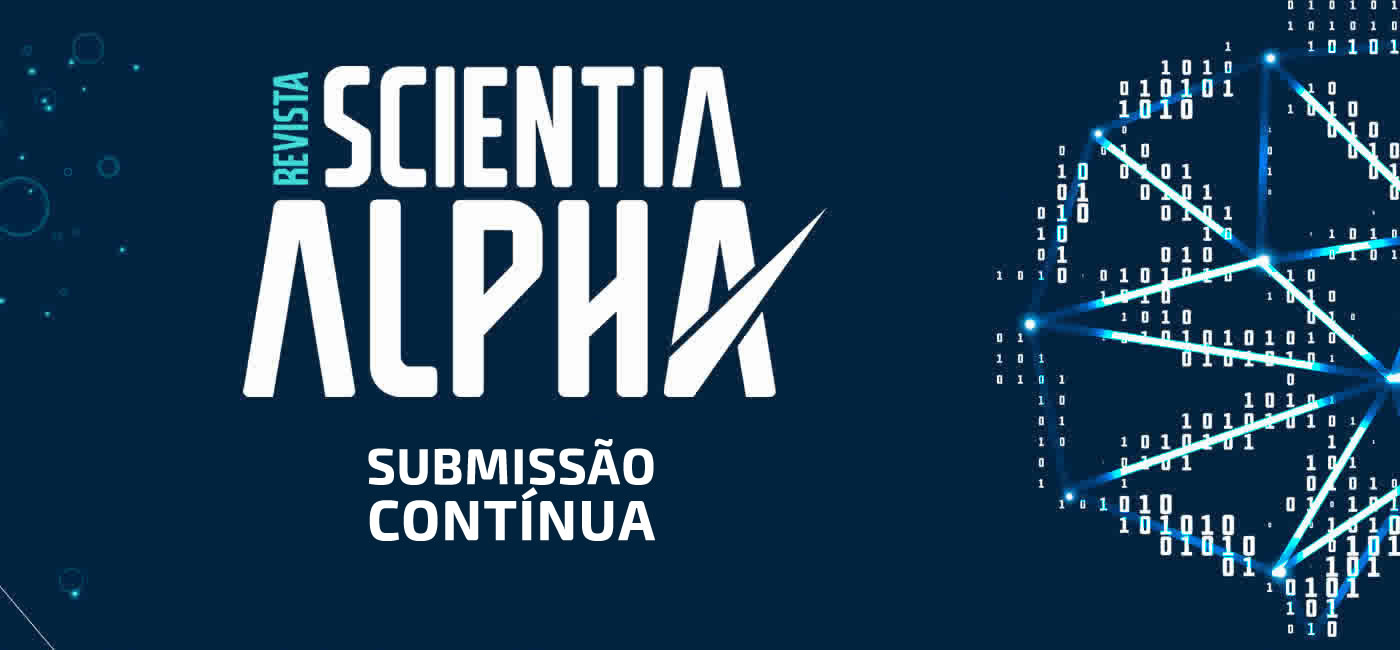 Revista Scientia Alpha