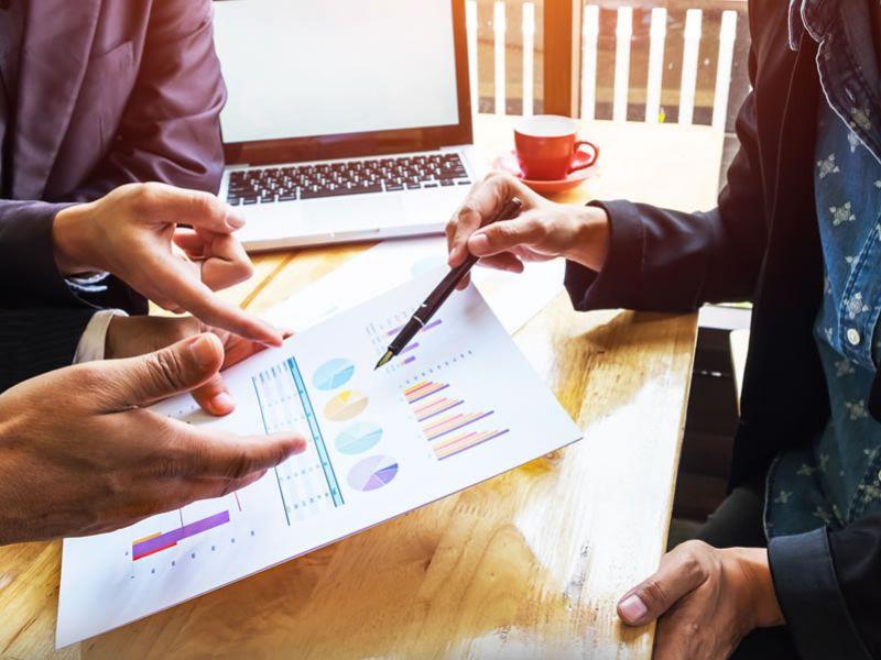 Especialização em Auditoria, Controladoria e Perícia Contábil
