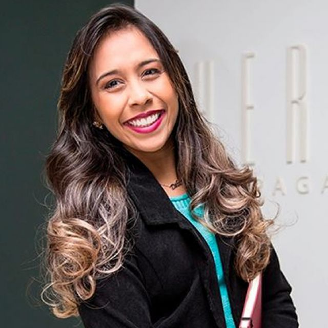 Débora Quevedo