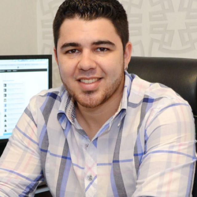 Guilherme Turcato